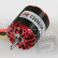 RAY C2836/08 outrunner brushless motor