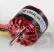 RAY C3536/05 outrunner brushless motor (5mm hřídel)
