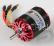 RAY C3548/05 outrunner brushless motor (5mm hřídel)