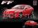 RC auto Ferrari FF 1:14