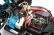 RC auto Himoto Buggy 1:16, červená