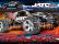 RC auto Traxxas Nitro Jato