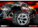 RC auto Traxxas Nitro Revo