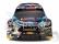 RC auto WR8 FLUX RTR 2,4 GHz