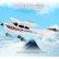 RC Lietadlo Cessna 182