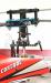 RC vrtuľník Double Horse 9104