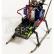 RC vrtulník Scorpio H30 2.4GHz