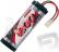 Sport pack 1800 mAh 7.2 V NiMH StickPack