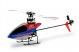 RC vrtuľníky pre pokročilých a expertov