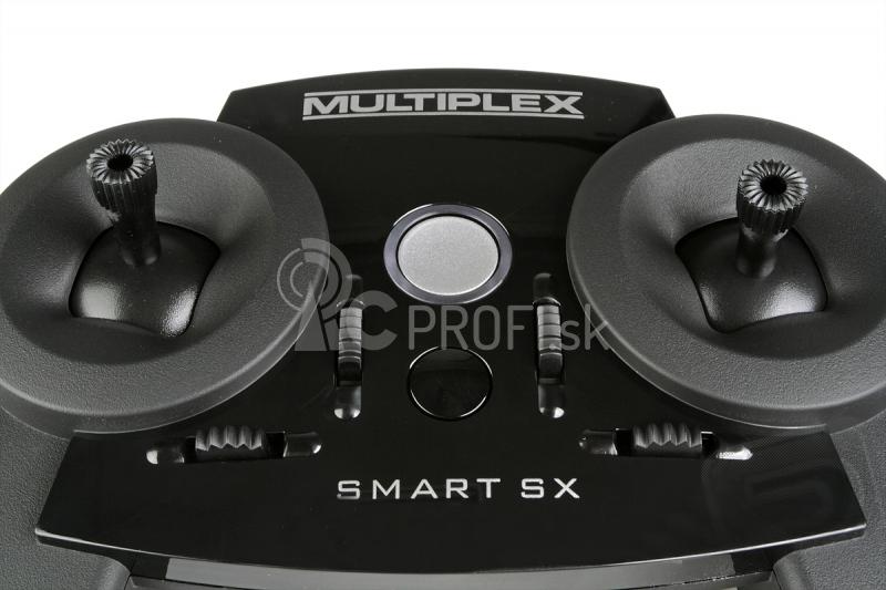 15300 Smart SX M-link set, mode 1 3 2,4 GHz