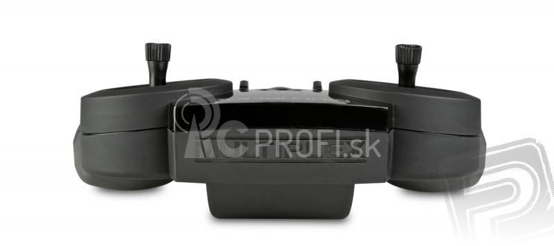 15301 Smart SX M-link set, mode 2 4 2,4 GHz