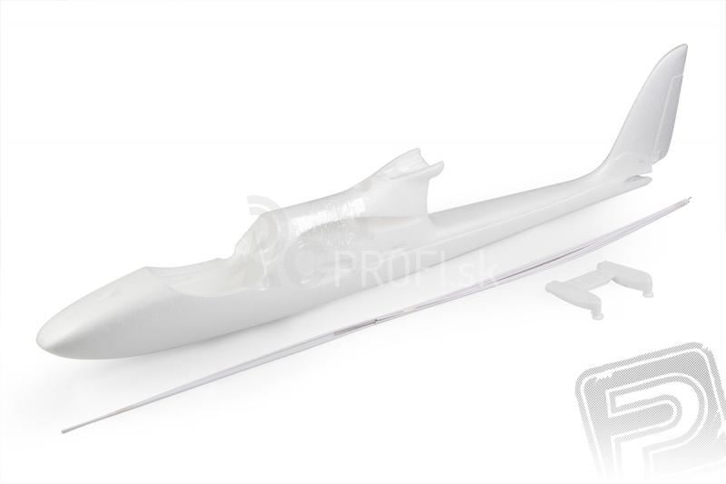 224239 trup bowdeny - EasyStar II