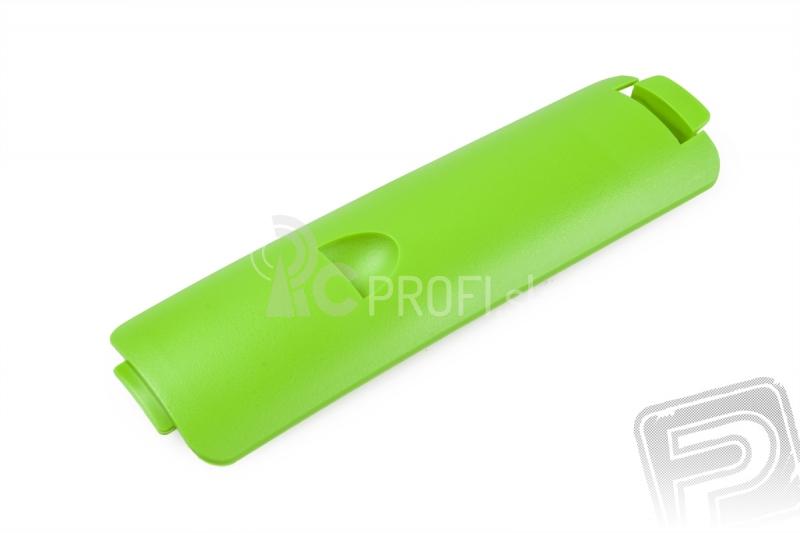224276 Panda kryt trupu (zelený)