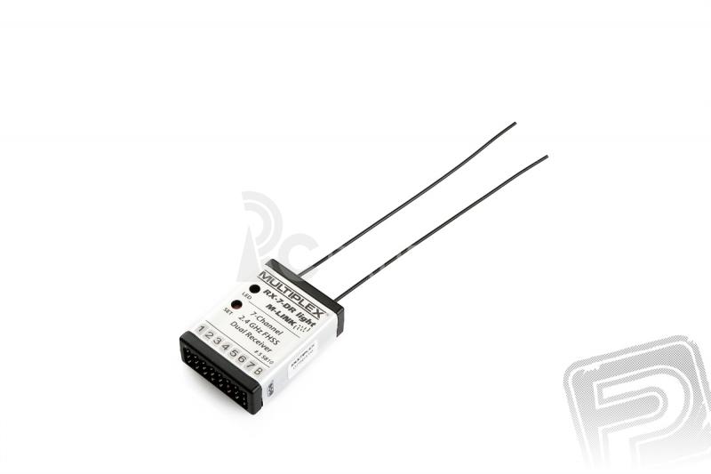 25132 COCKPIT SX M-Link