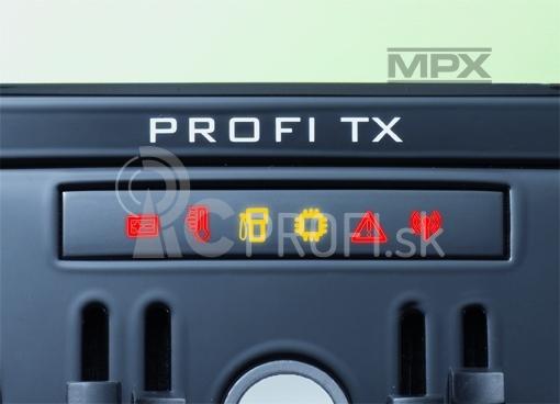 35701 PROFI TX 12 M-link sada 2,4 GHz