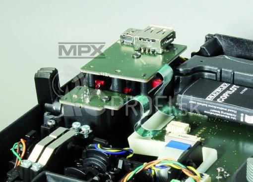35702 PROFI TX 16 M-link sada 2,4 GHz