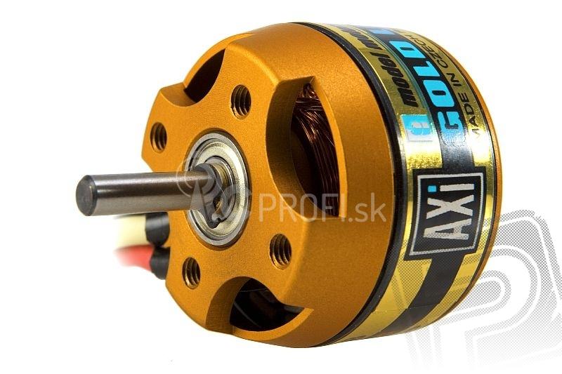AXI 2208/18 speciál střídavý elektromotor