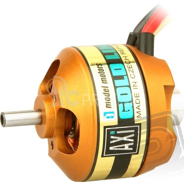 AXI 2208/34EVP střídavý elektromotor
