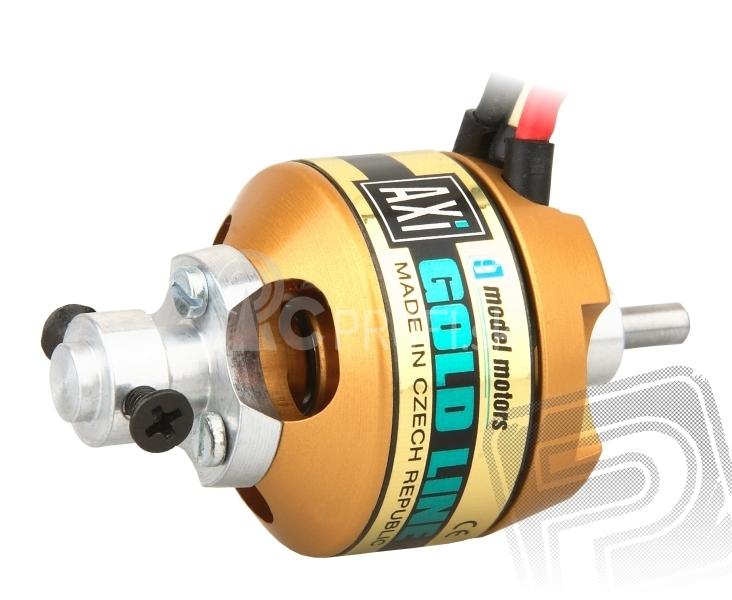 AXI 2212/12 střídavý motor