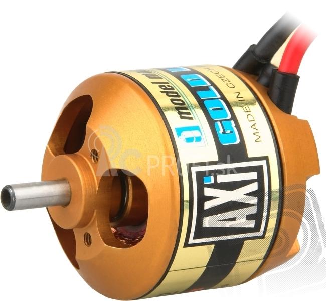 AXI 2212/20EVP střídavý motor
