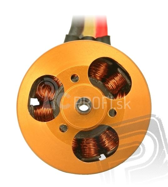 AXI 2212/26EVP střídavý elektromotor