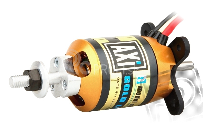 AXI 2826/8 střídavý elektromotor