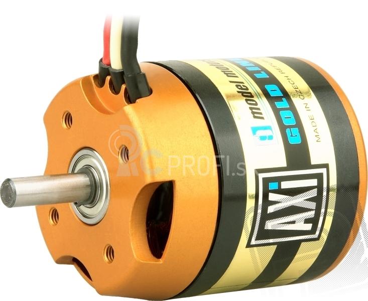 AXI 4130/20 elektromotor