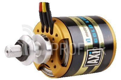AXI 5345/16HD střídavý motor