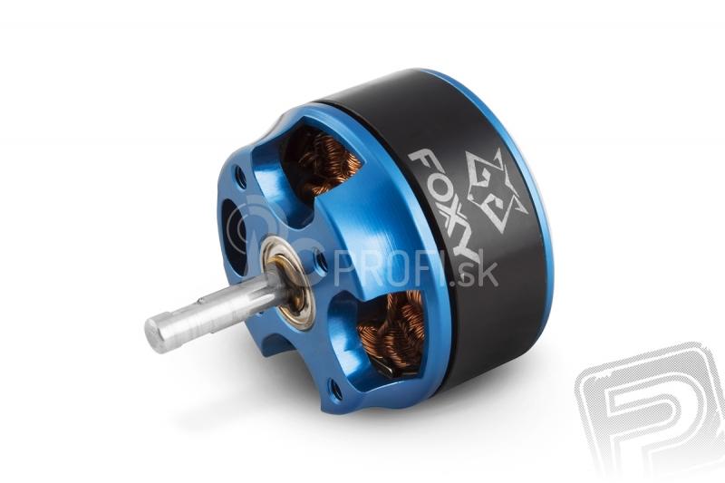 Combo set FOXY G2 C2808-1500   FOXY 35A regulátor