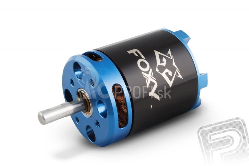Combo set FOXY G2 C2826-750   FOXY 65A regulátor
