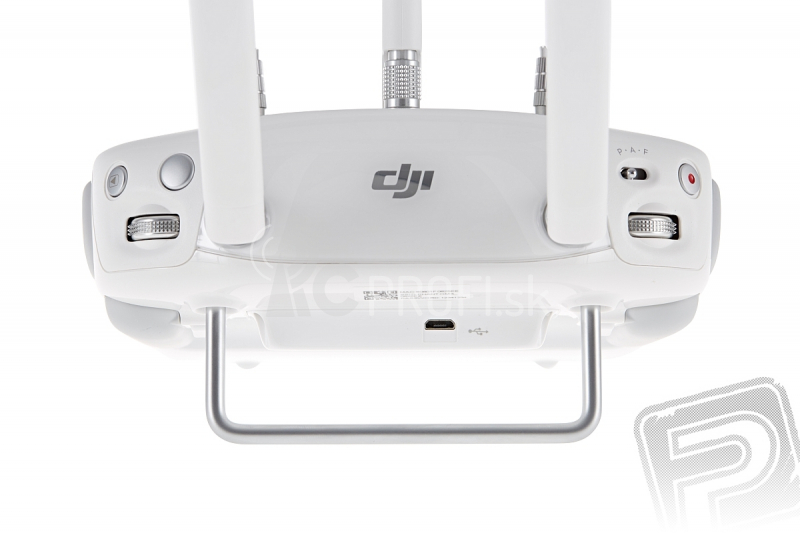RC dron DJI Phantom 3 4K