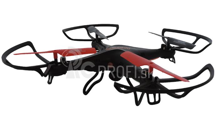 RC dron Sky Watcher 3