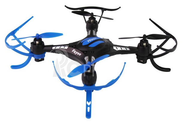 RC dron FAYEE FY801