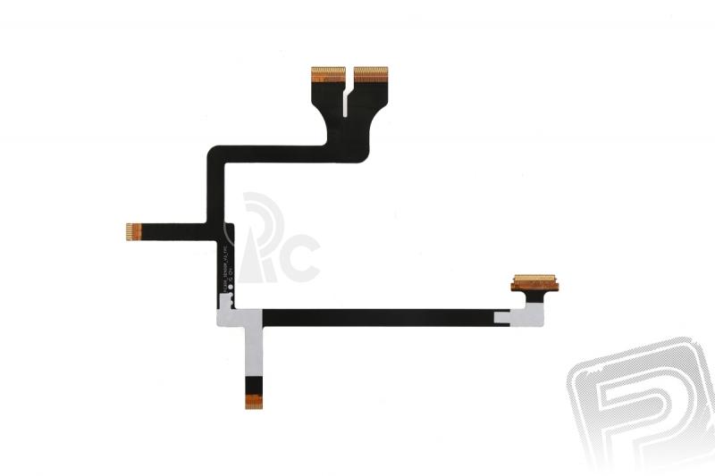 Flexibilní kabel závěsu (Phantom 3)