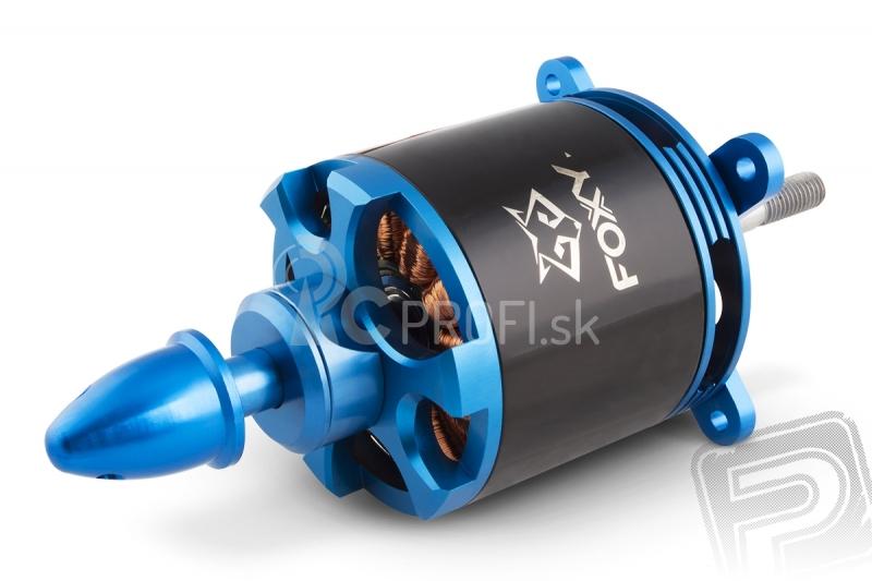 FOXY G2 střídavý motor C5340-195