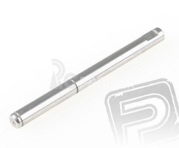 Hřídel pro RAY C3530 (4 mm)