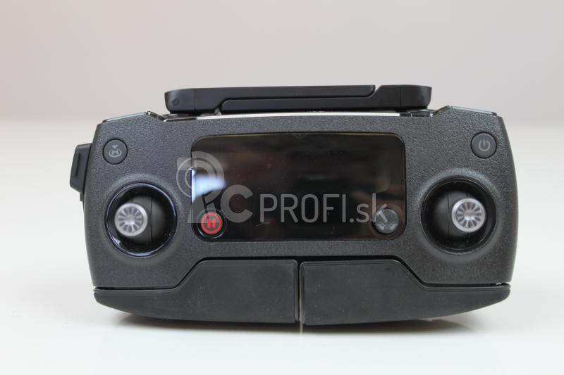 RC dron DJI Mavic Pro