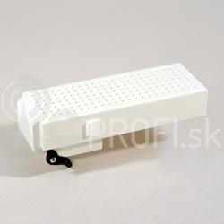 Lipo Batt 11.1V 1.8Ah/15C Innovator