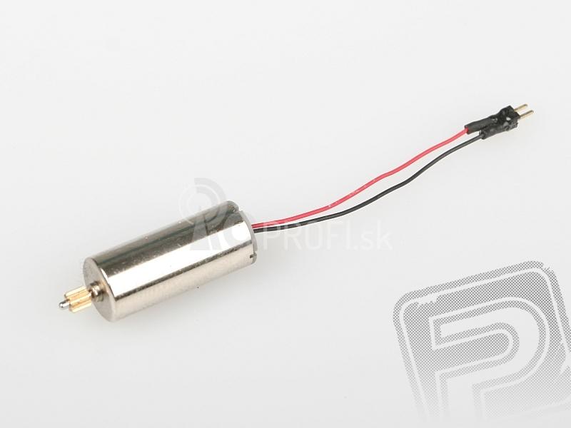 Motor - V4.5 COLIBRI PRO
