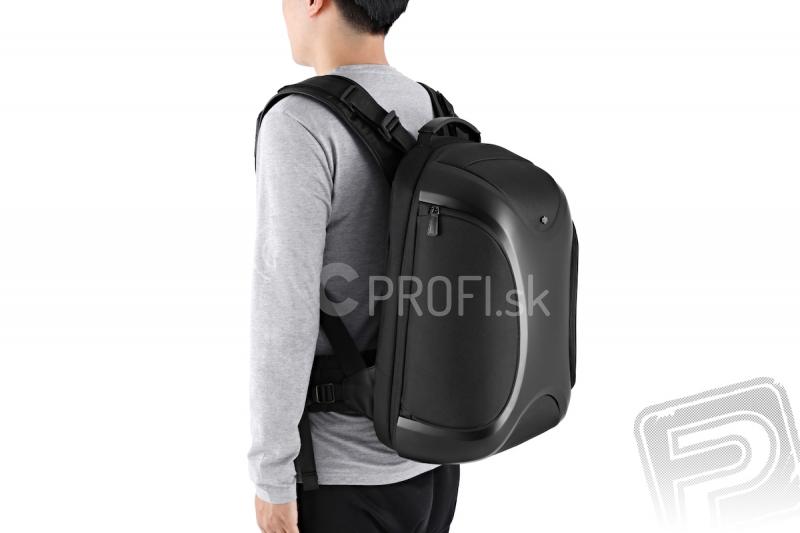 Multifunkčný batoh pre Phantomy