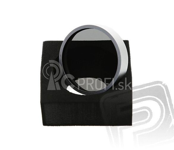 ND8 Filtr Pro/Adv (Phantom 3)