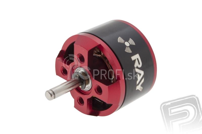 RAY G2 striedavý motor C2826-1400