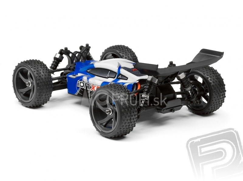 ION XB 1/18 Buggy RTR