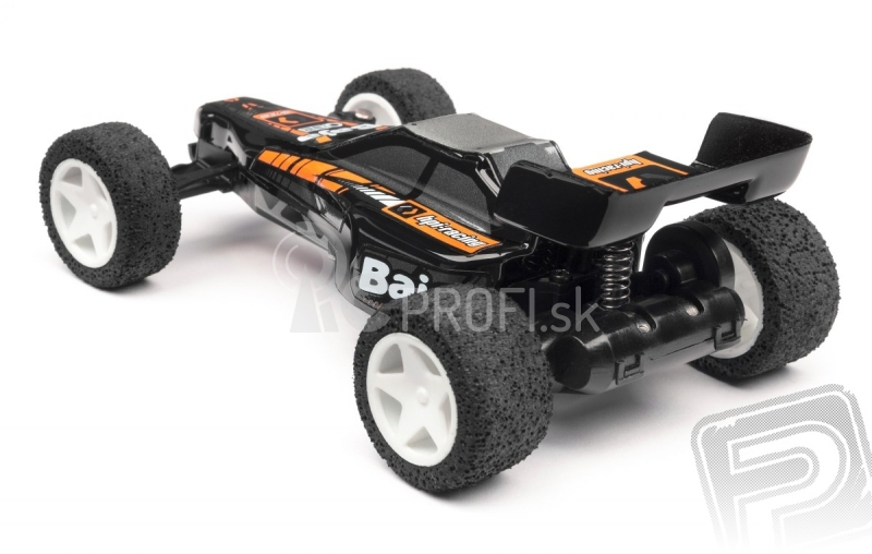 RC auto Q32 Baja Buggy