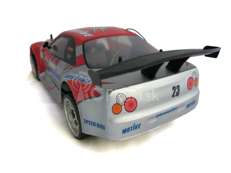 RC auto Speed Car 838-26