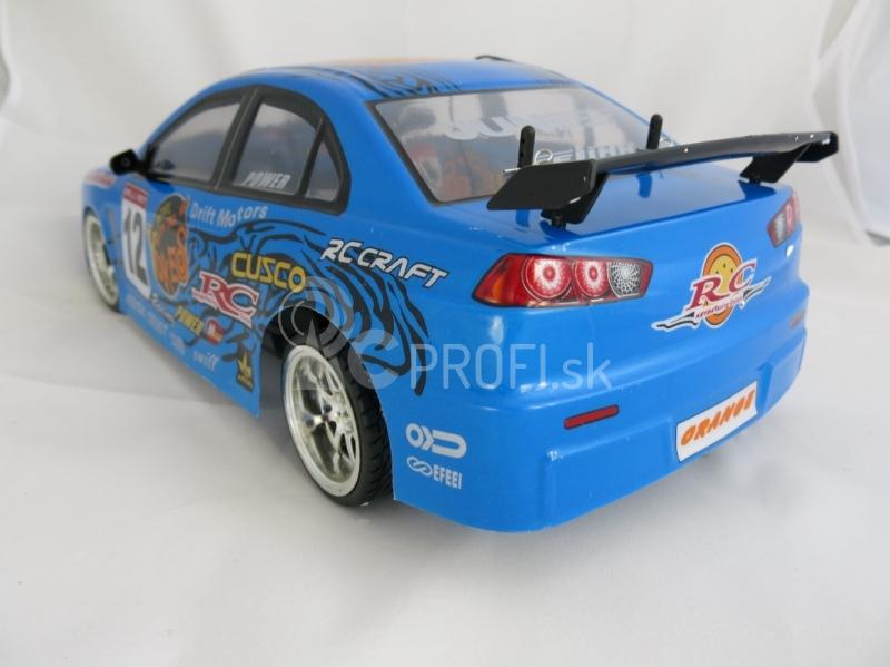 RC auto Speed Car 838-30