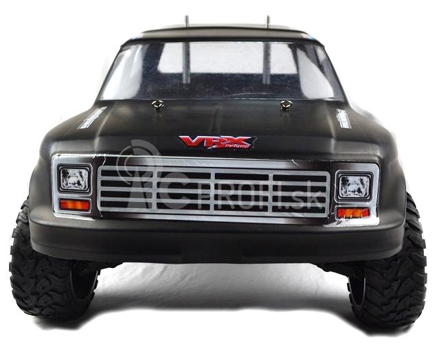 RC auto VRX Coyote  PRO 4x4 80 Km/h