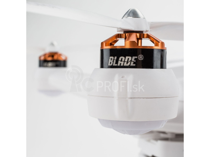 RC dron Blade Chroma GoPro ready
