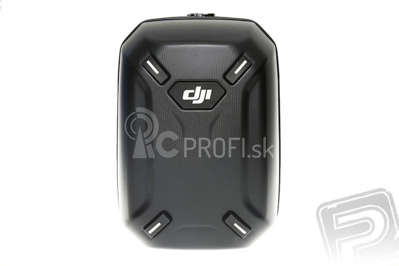 RC dron DJI Phantom 3 Advanced, set 3