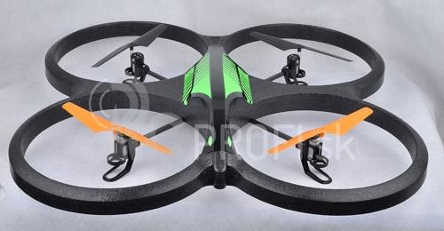 RC dron GS MAX